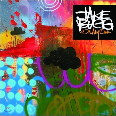 Jake Bugg (제이크 버그) - On My One