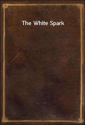 The White Spark