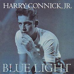 Harry Connick, Jr. - Blue Light, Red Light