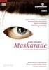 Michael Schonwandt 닐센: 오페라 `가면무도회` (Nielsen: Maskarade)
