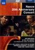 낙소스 창립 20주년 기념콘서트