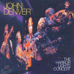 John Denver - The Harbor Lights Concert