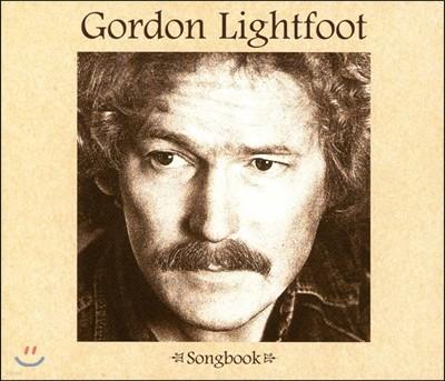 Gordon Lightfoot (고든 라이트풋) - Songbook [Deluxe Edition]