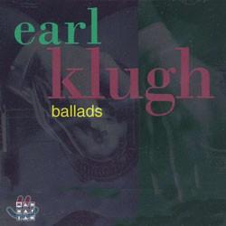 Earl Klugh - Ballads