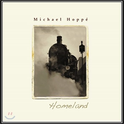 Michael Hoppe - Homeland