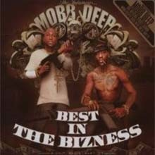 Mobb Deep - Best In The Bizness