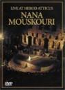 Nana Mouskouri - Live At Herod Atticus