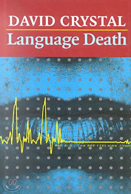 Language Death