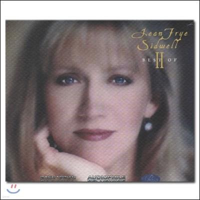 Jean Frye Sidwell (진 프레 시드웰) - Best of Jean Frye Sidwell II (베스트 2집)