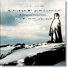 슈베르트 : 겨울나그네(한스 젠더 편곡반) - 블로흐비츠/젠더
