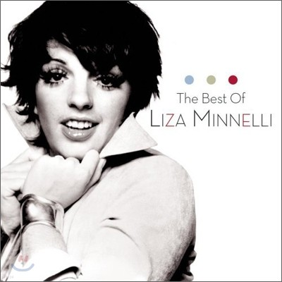 Liza Minnelli - Best Of Liza Minnelli