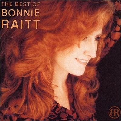 Bonnie Raitt - Best Of Bonnie Raitt