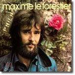 Maxime Le Forsestier - Mon Frere