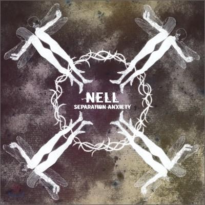 넬 (Nell) 4집 - Separation Anxiety