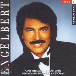 Engelbert - The Collection