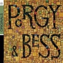 Ella Fitzgerald & Louis Armstrong - Porgy & Bess (Originals)