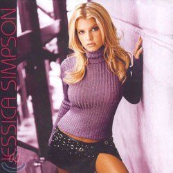 Jessica Simpson - This Is The Remix