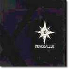 V.A. - Peaceville X (미개봉)