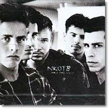 New Kids On The Block - Face The Music