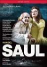 Christopher Purves / Ivor Bolton 헨델: 오라토리오 '사울' (Handel: Saul) 계몽시대 오케스트라, 이보르 볼턴