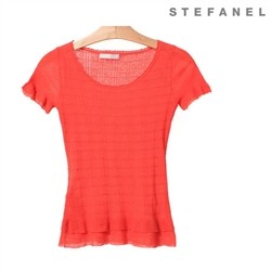 Cotton Slim Knit (S52KP123)