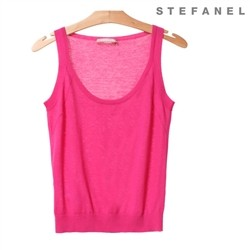 Simple Classic Top (S52TT016)