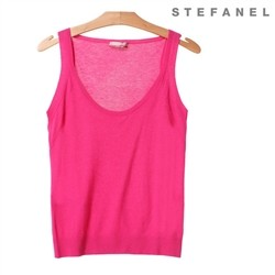 Simple Classic Top (S52TT011)