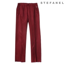 스테파넬/Splendid Wine Pants (S52PT013)