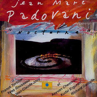 Jean Marc Padovani - Nocturne