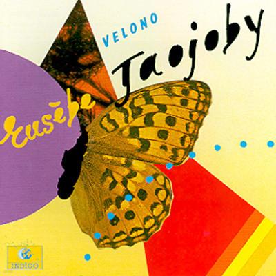 Madagascar: Eusebe Jaojoby - Velono (유세베 하오조비 - 벨로노)