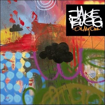 Jake Bugg (제이크 버그) - On My One [LP]