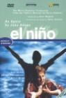 Dawn Upshaw / Kent Nagano 존 아담스: 오페라 '엘 니뇨' (John Adams: El Nino) 던 업쇼, 켄트 나가노