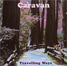 Caravan - htd anthology