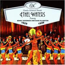 Ethel Waters - Ethel Waters
