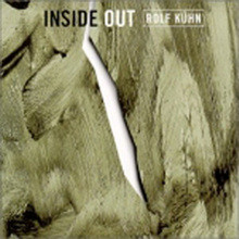 Rolf kuhn - Inside out