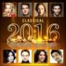 클래식 2016 (Classical 2016)