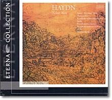 Haydn : Nelson Messe