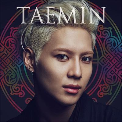 태민 (Taemin) - さよならひとり (CD)