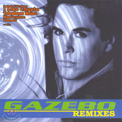 Gazebo - Remixes