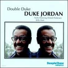 Duke Jordan - Double Duke