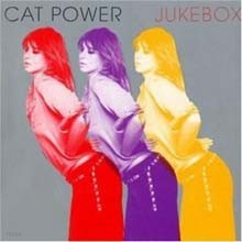 Cat Power - Jukebox (Deluxe Edition)