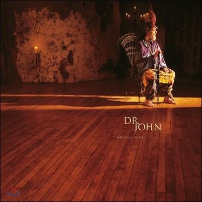 Dr. John (닥터 존) - Anuthazone [LP]