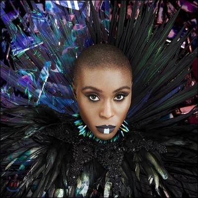 Laura Mvula (로라 불라) - The Dreaming Room
