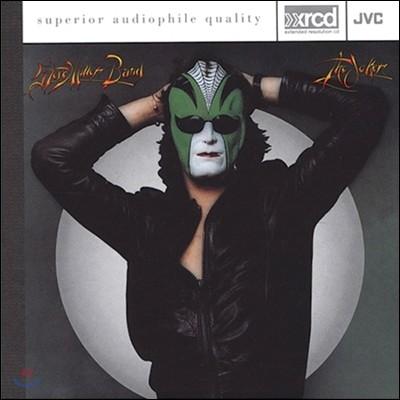 The Steve Miller Band (스티브 밀러 밴드) - The Joker [XRCD]