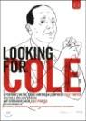 다큐멘터리 '콜 포터: 루킹 포 콜' - 빌프리드 반 덴 브란데 연출 (Cole Porter: Looking for Cole- Film by Wilfried Van den Brande)
