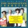 The Manhattan Transfer - The Very Best Of The Manhatan Transfer
