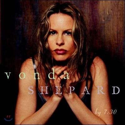 Vonda Shepard (본다 셰퍼드) - By 7:30