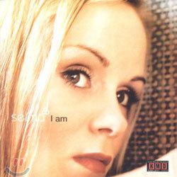 Selma - I Am