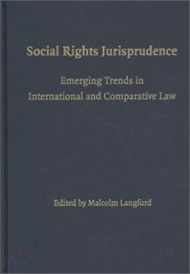 Social Rights Jurisprudence