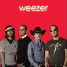 Weezer - Weezer (Red Album) (Deluxe Extra Tracks)